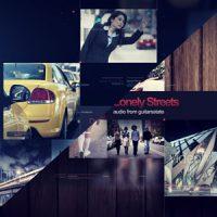 VIDEOHIVE STREET LIFE 16059161