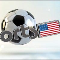 VIDEOHIVE SPORTS BALLS LOGO