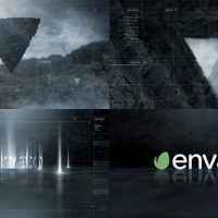 VIDEOHIVE SURREAL