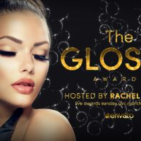 VIDEOHIVE THE GLOSSY AWARDS