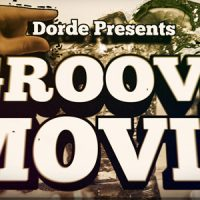 VIDEOHIVE GROOVE MOVIE