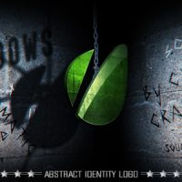 VIDEOHIVE THE SHADOWS MONSTER – SCARY HORROR LOGO OR TITLE
