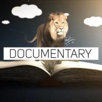 VIDEOHIVE DOCUMENTARY 9764123