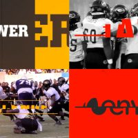 VIDEOHIVE SPORTS SLIDESHOW