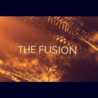 VIDEOHIVE THE FUSION – PREMIERE PRO