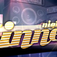 VIDEOHIVE NIGHT CLUB PROMO 4526233