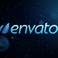 VIDEOHIVE EXPLODE IMPLODE LOGO REVEAL