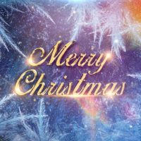 VIDEOHIVE CHRISTMAS WISHES 22831013