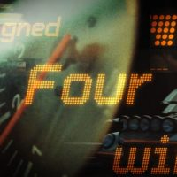 VIDEOHIVE START YOUR ENGINES FOUR