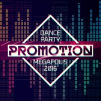 VIDEOHIVE DANCE PARTY PROMOTION