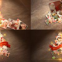 VIDEOHIVE CHRISTMAS 13667404