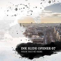 VIDEOHIVE INK SLIDE – OPENER
