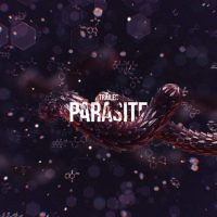VIDEOHIVE PARASITE TRAILER