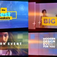 VIDEOHIVE EVENT OPENER 21742566