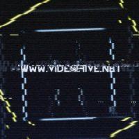 VIDEOHIVE NTZ48 GLITCH LOGO