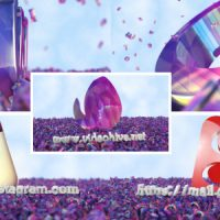 VIDEOHIVE FUNNY PACK