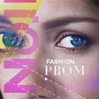 VIDEOHIVE FASHION PROMO 19282797