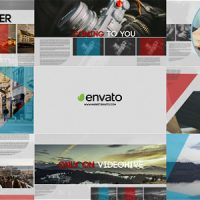 VIDEOHIVE EXTREME PROMO