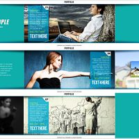 VIDEOHIVE CORPORATE AND PORTFOLIO PRESENTATION