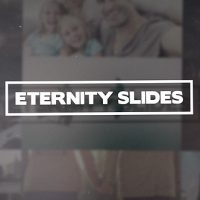 VIDEOHIVE ETERNITY SLIDES