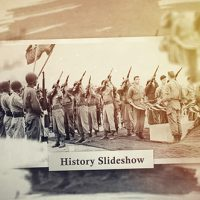 VIDEOHIVE HISTORY