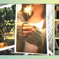 VIDEOHIVE PHOTO SLIDESHOW 11656648