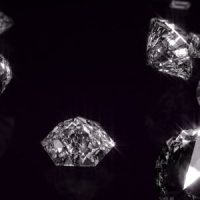 VIDEOHIVE DIAMONDS OPENER