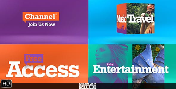 [Image: Colorful-Broadcast-Pack-InlinePreview-590x300.jpg]