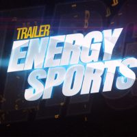 VIDEOHIVE ENERGY SPORTS PROMO