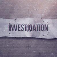 VIDEOHIVE INVESTIGATION