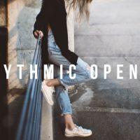 VIDEOHIVE RHYTHMIC OPENER 20227477