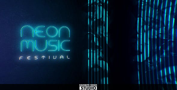 [Image: Neon-Music-Event-InlinePreview-590x300.jpg]