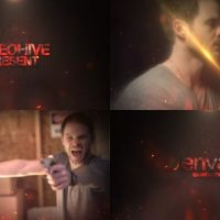 VIDEOHIVE ACTION TRAILER 17362172
