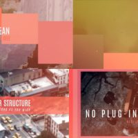 VIDEOHIVE CLEAN VIDEO REEL