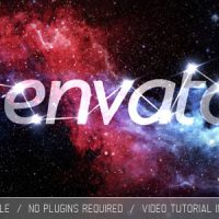 VIDEOHIVE CONSTELLATION