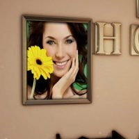 VIDEOHIVE MORNING HOME PHOTO GALLERY