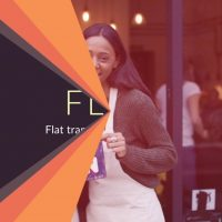 FLUX – FLAT TRANSITIONS MATTE PACK (ROCKETSTOCK)