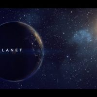 VIDEOHIVE EARTH PLANET TITLES – PREMIERE PRO