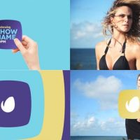 VIDEOHIVE BROADCAST HAND PACKAGE ESSENTIAL GRAPHICS | MOGRT