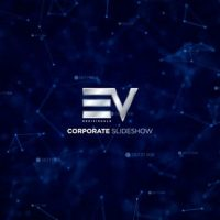 VIDEOHIVE CORPORATE SLIDE