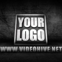 VIDEOHIVE DARK ROOM 168479