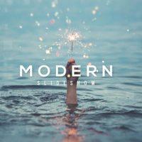 VIDEOHIVE MODERN DIGITAL SLIDESHOW – PREMIERE PRO