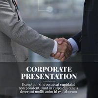 VIDEOHIVE NEW LINE – CORPORATE PRESENTATION