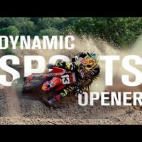 VIDEOHIVE DYNAMIC OPENER 19747945