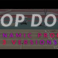 VIDEOHIVE TOP DOG DYNAMIC OPENER