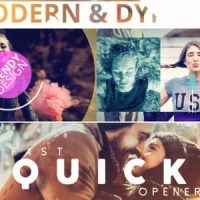 VIDEOHIVE FAST QUICK OPENER 19067866