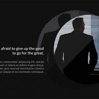 VIDEOHIVE SIMPLE CORPORATE – BUSINESS PROMO