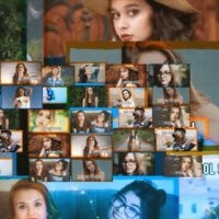 VIDEOHIVE NEW SHOW