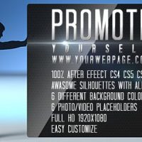 YOUR BEST PRODUCT PROMO – VIDEOHIVE