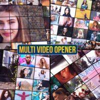 VIDEOHIVE MULTI VIDEO OPENER